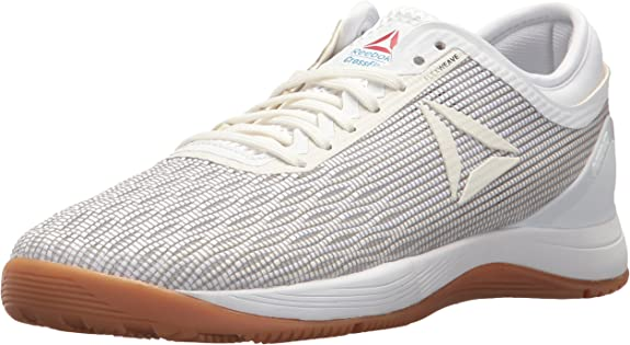 1. Reebok Crossfit Nano 8 Flexweave Cross Trainer