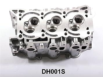 Japan Parts XX DH001S Replacement Parts General: Amazon co uk: Car
