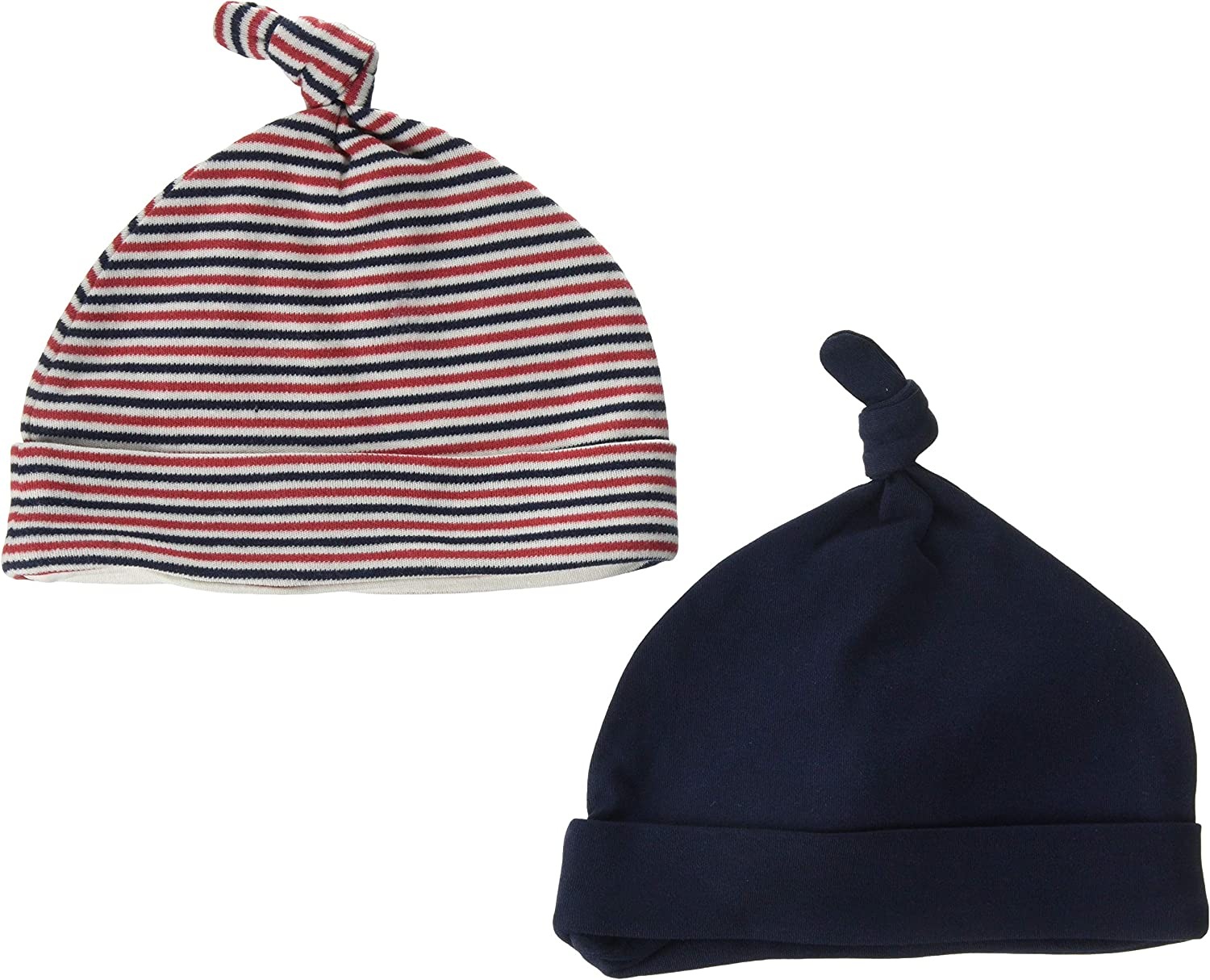 Joules Baby Boys Hat