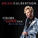 Colors Of Love Tour
