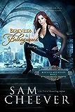 Bedeviled & Beleaguered (Bedeviled & Beyond Book 3)