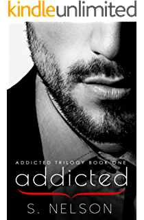 Darker fifty shades darker as told by christian ebook e l james addicted addicted trilogy book 1 fandeluxe Choice Image