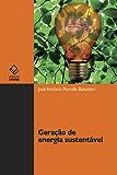 Geração de energia sustentável