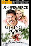 Giving Grace