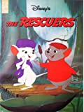 Disney's the Rescuers (Disney Classic)