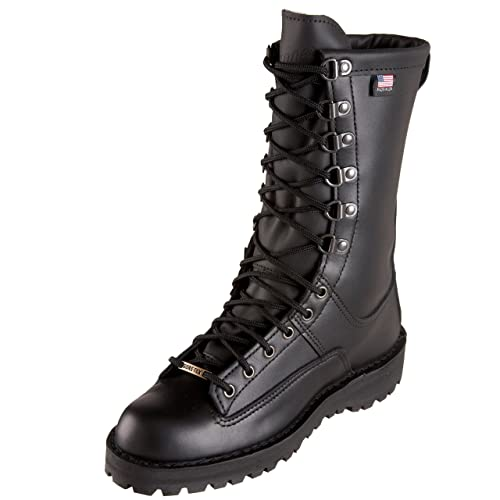93a5ab412bb Danner Women's Fort Lewis 10