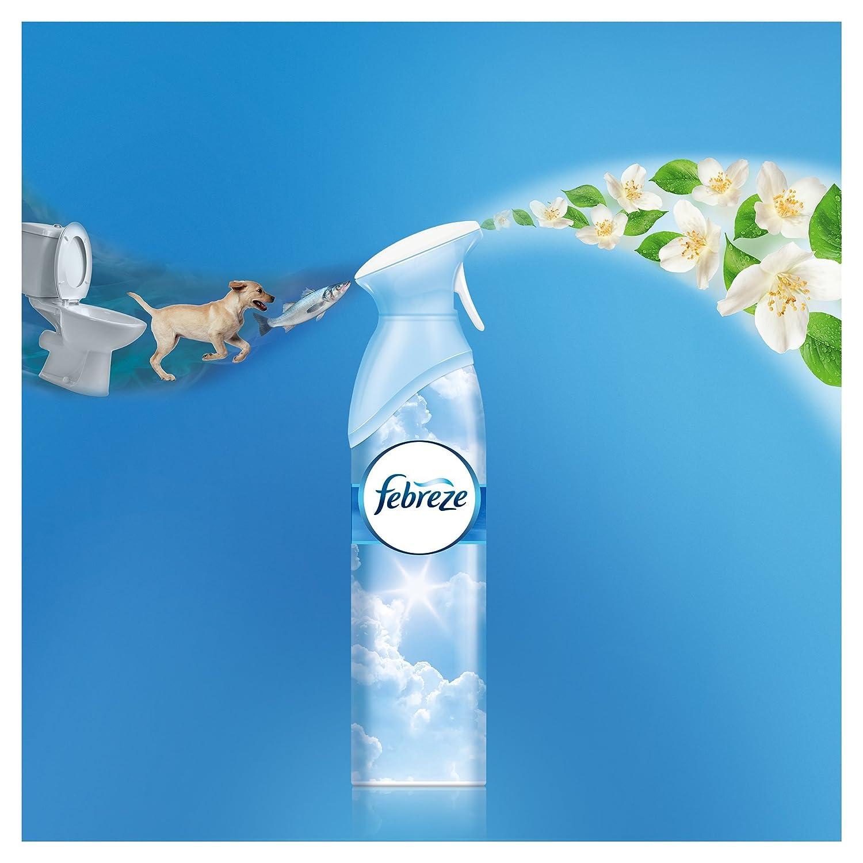 Air Effects Air Freshner – 300 ml