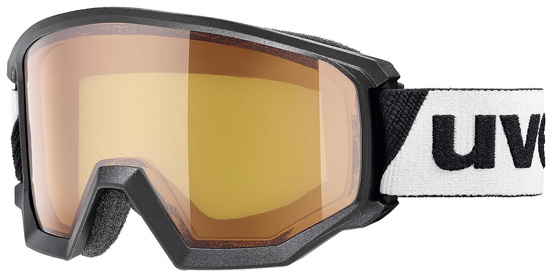 Uvex Uvex Uvex Athletic Lgl Skibrille B07DPS3ZPB Skibrillen Abrechnungspreis c451f4