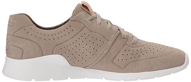 1f32d393815 UGG Women's Tye Fashion Sneaker