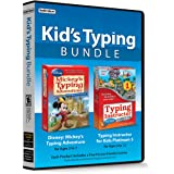 Kid's Typing Bundle