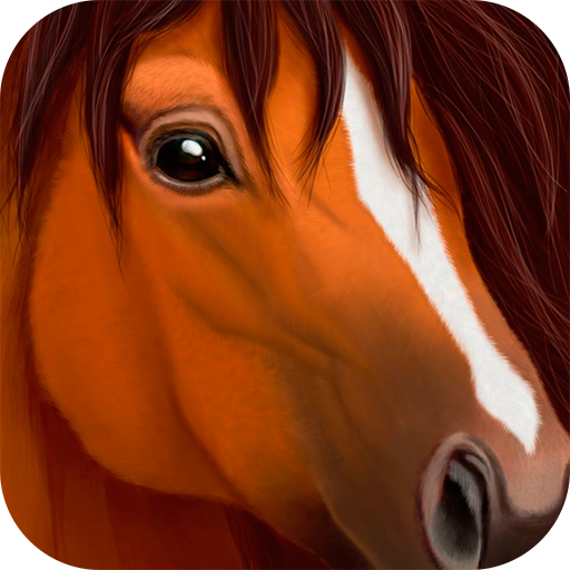 Ultimate Horse Simulator (Ipods For Girls)