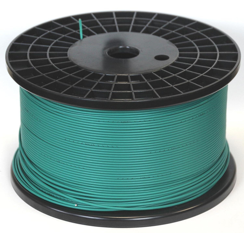 Worx Landroid WR1* Kabel Haken Verbinder Installation Paket Installations-Set M
