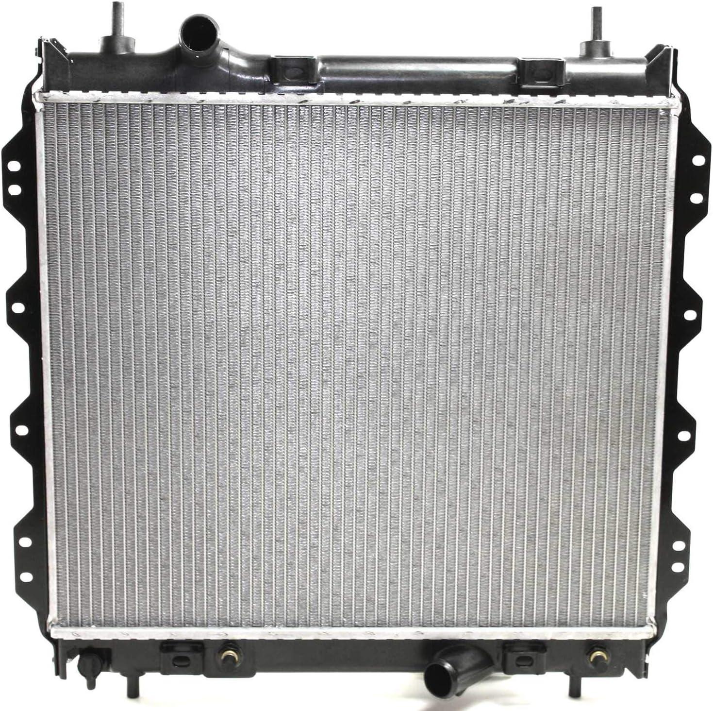 Garage-Pro Engine Splash Shield for ACURA TSX 2010-2014 Under Cover 3.5L Eng Sedan