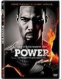 Power: Stagione 3 (3 DVD)