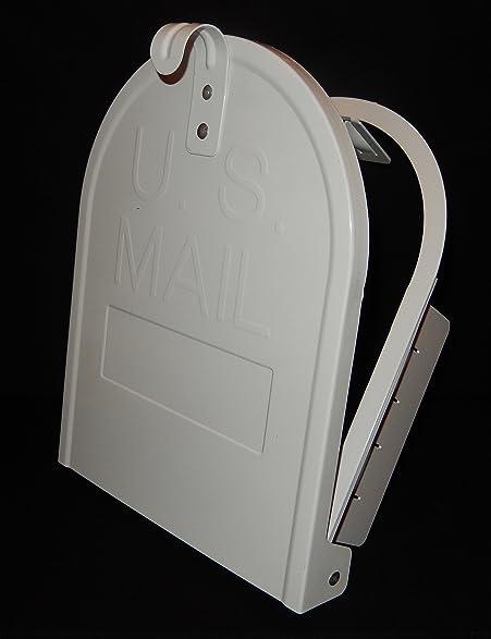 replacement includes repair lock door keys for mailbox doors vertical plastic