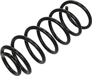 Kilen lesjofers 4285729 Coil Spring Rear