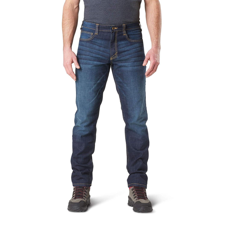 5.11/Defender-Flex Slim Jeans