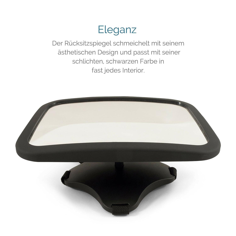Charmant Rahmenschäden Auto Bilder - Rahmen Ideen - markjohnsonshow.info