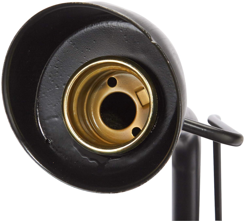 Spectra Premium FN1038 Fuel Filler Neck