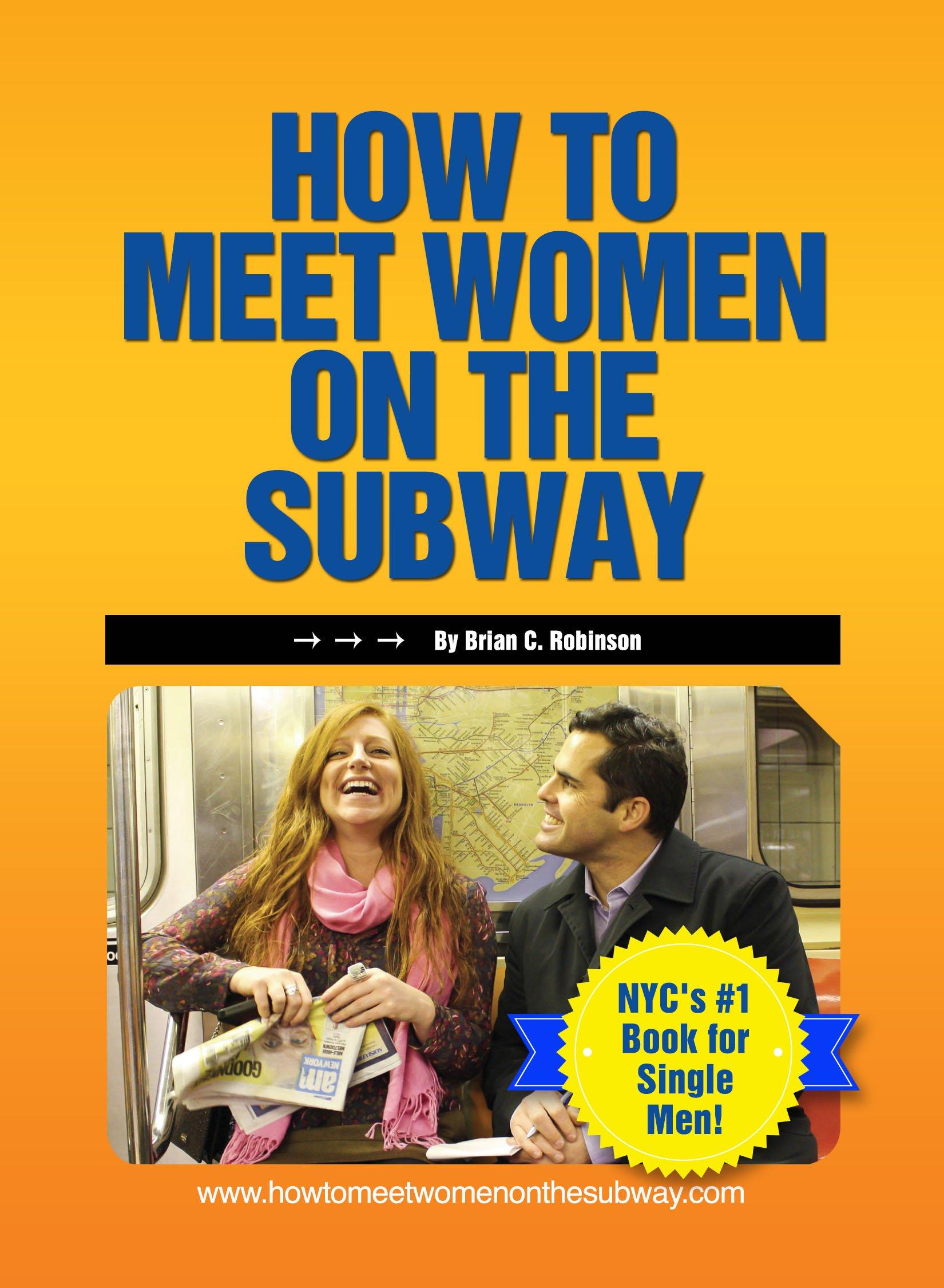 meet women over 40
