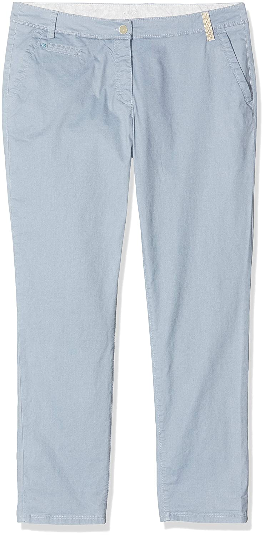 BRAX Rhonda Sport Pantalones para Mujer