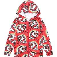 4c78e78f0 Amazon Best Sellers  Best Girls  Outerwear Jackets   Coats