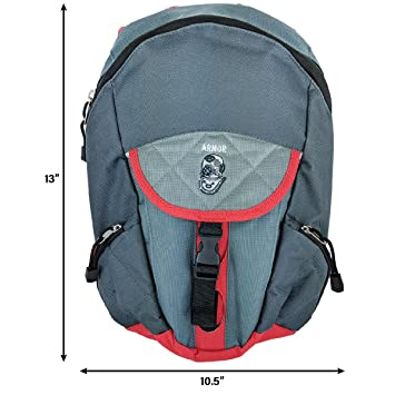 4699f5e969 Image Unavailable. Image not available for. Color  Armor Mighty Mini  Backpack