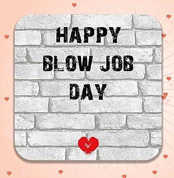 Happy blow jobs Schritte, um einen guten Schlag zu geben