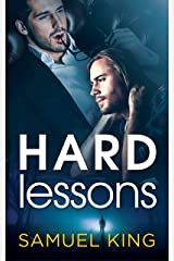 Hard Lessons Kindle Edition