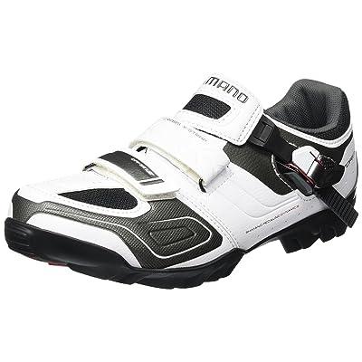 M089w Sh Chaussures Homme Blanc Vtt Mod Shimano qH7xT7