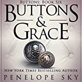 Buttons and Grace: Buttons, Book 6