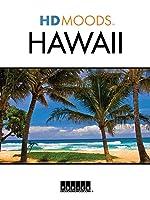 HD Moods: Hawaii