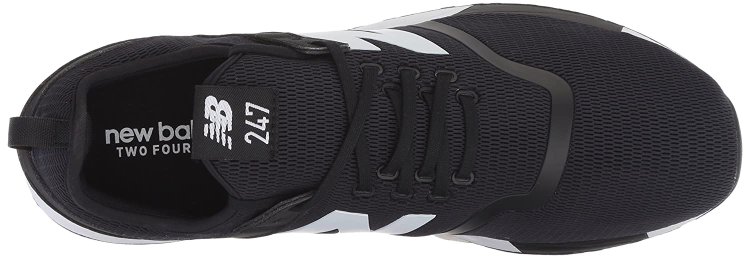 New Balance Mrl247d5, Sneakers Basses Homme: