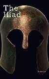 The Iliad (Zongo Classics)