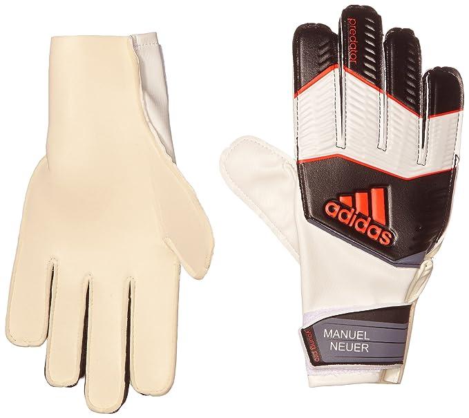adidas Kinder Handschuhe Predator Young Pro Manuel Neuer