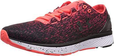 Under Armour UA Charged Bandit 3 Ombre 3020119-600 ...
