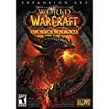 World of Warcraft: Cataclysm - Standard Edition
