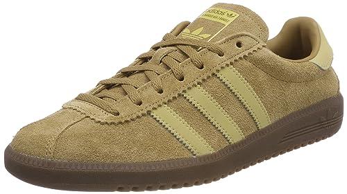 uk availability d41ff 4944c adidas Bermuda, Zapatillas de Gimnasia para Hombre  Amazon.es  Zapatos y  complementos