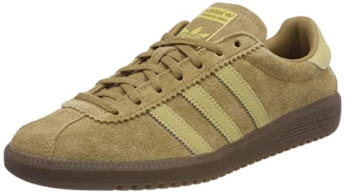 adidas scarpe marroni