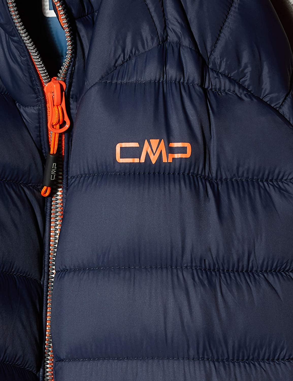 CMP Thinsulate 3z17274/Giacca Ragazzo Ragazzo 3Z17274