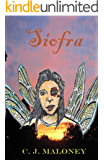 Siofra (Darklings Book 1)