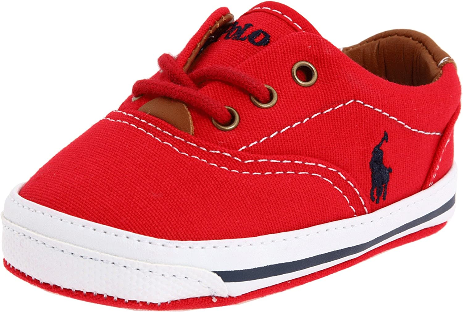 Ralph Lauren Layette Kids' Vaughn (Infant/Toddler)