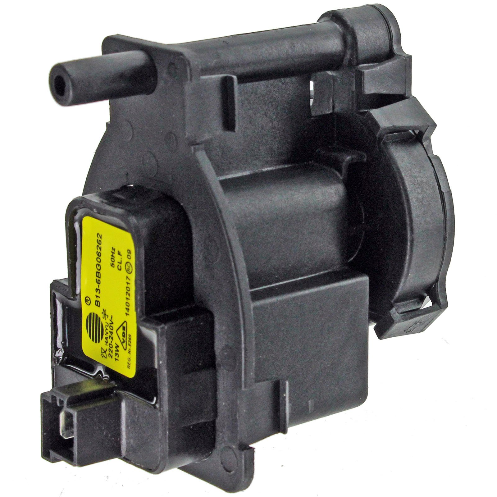 Water Pump Condenser Unit for Hotpoint Tumble Dryers