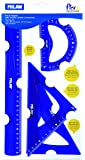 Milan 359801 - Kit de trazado