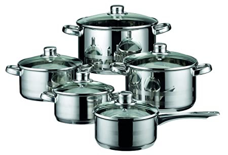 The 8 best pot set for cooking