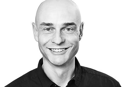 Martin Sutoris