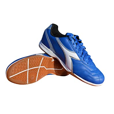 23f2b0ee2 Diadora Men s Capitano ID Polyurethane Soccer Cleats (7 D(M) US Men