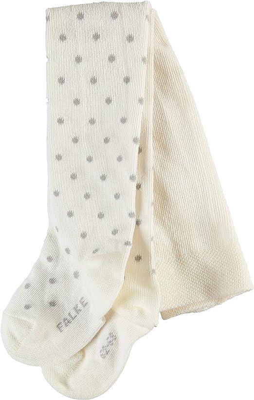 Farben Gr/ö/ße  1-18 Monate FALKE Baby Strumpfhose Soft Plush 85/% Baumwolle Weich und bequem durch innenliegenden Pl/üsch 1 St/ück versch