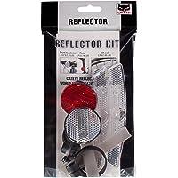 Amazon Best Sellers Best Bike Reflectors
