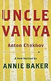 Uncle Vanya (TCG Edition)